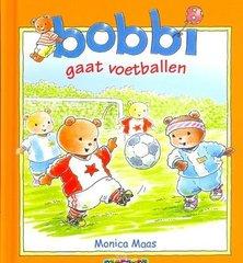 Leesboeken kinderen en jongeren