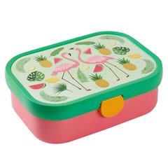 Broodtrommels/lunchboxen