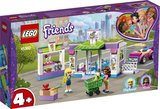 LEGO Friends Heartlake City Supermarkt - 41362_