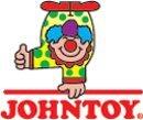 Johntoy Metalen Tethoscoop_