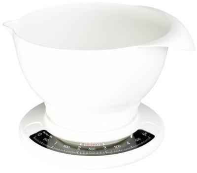Soehnle Culina Pro Analoge Keukenweegschaal