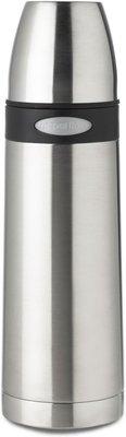 Mepal Isoleerfles Excalibur 700 ml solid