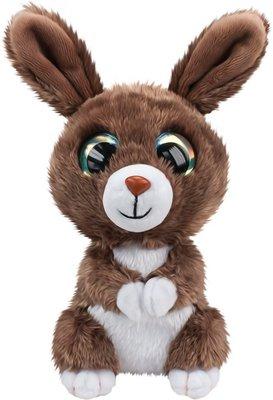 Lumo Stars knuffel konijn Bunny