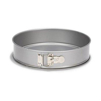 Patisse Silver-Top Springvorm 28cm