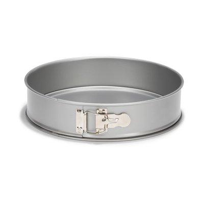 Patisse Silver-Top Springvorm 20cm