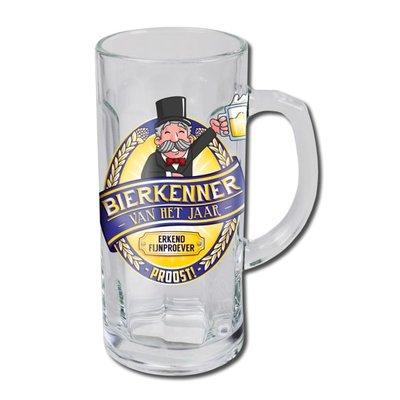 Bierpul - Bierkenner