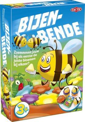 Bijen Bende - spellen