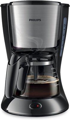 Philips Daily HD7435 Koffiezetapparaat
