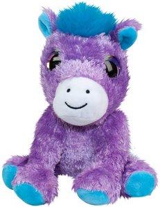Lumo Stars Knuffel Pony Carla