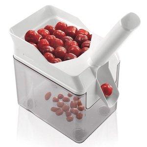 Leifheit Kersenontpitter Cherrymat 37200