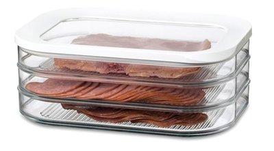 Mepal Modula Vleeswarendoos
